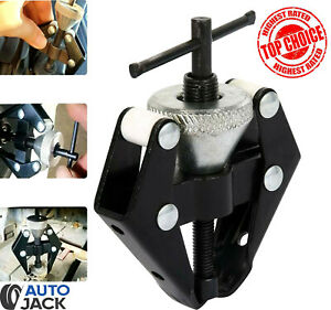 Autojack Wiper Arm Puller Tool for Car Windscreens & Battery Alternator Removal