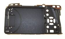 OLYMPUS EVOLT E620 REAR COVER BACK CASE NEW GENUINE MADE BY OLYMPUS
