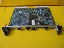Nikon 4S025-697 EPDRV1-X8D 4S025-696 OPT-COM2