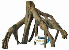 SuperFish Forest Deco Mangrove Root Small - 544700