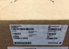 Ind20200471 R2d Ericsson Symmetricom Gps Timing Receiver New
