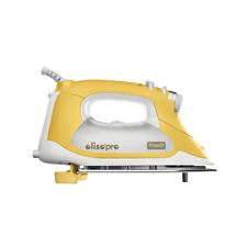 Oliso Steam Iron Pro Smart TG1100 Australia & New Zealand Electrical compliant.