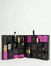 YSL Beauty Advent Calendar 2019 - Yves Saint Laurent - BNIB - Next Day Delivery