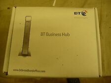 Router BT Business Hub 3.0 new opened never used