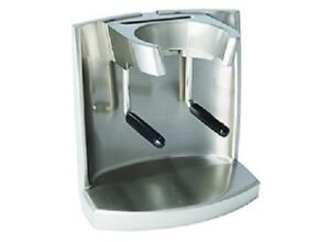 Baratza Metal PortaHolder for Vario 886 and Forte AP