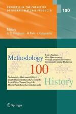 Progress in the Chemistry of Organic Natural Products 100 100 (2014, Hardcover)