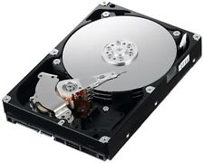 Erase Wipe Hard Drive Data Eraser Files Disk on bootable CD - 1st class Post
