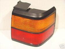 90 91 92 93 94 VOLKSWAGEN PASSAT RH TAIL LIGHT VW lamp