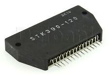 STK390-120 Original Pulled Sanyo IC