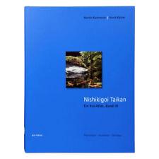 Nishikigoi Taikan, Band III von Horst Kaiser und Martin Kammerer (Gebunden)