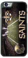 New Orleans Saints Football Stadium Phone Case for iPhone Samsung LG Google etc