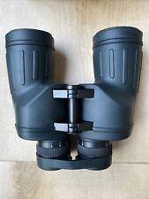 Oberwerk 10x50 Ultra binocular