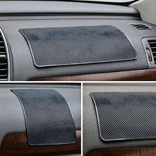 Anti-Slip Pad Magic Mat Phone Coin Sunglass Car Dashboard Sticky Universal NT5