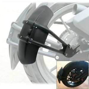For BMW F800GS/F700GS/F650GS/F800R fashion motorcycle mudguard Rear fender