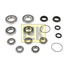 1 Kit riparazione, Cambio manuale LuK 462 0150 10 per