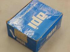 #103 Api Lfe 490871-02-00 Ak-0013-0000 Model 0504 Panel Meter 0-5000 Rpm >New<