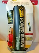 SKLZ Power Bat Sleeve Weighted Albert Pujols Signature Series Training Sleeve