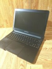 "Motorola Laptop Dock Lapdock for Atrix 4G 11.6"" - Untested, No AC Adapter"