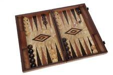 Philos - 1820.0 Backgammon Marmana Taille Grand