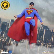 (PRE-ORDER) Mezco One:12 Collective Superman - 1978 Edition Exclusive  BRAND NEW