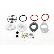 Carburetor Rebuild Kit Fits Briggs & Stratton Master Overhaul Nikki Carbs