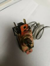 5301135335 Genuine OEM Frigidaire Refrigerator  Thermostat 1135335. 0626691