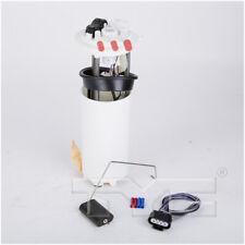 Fuel Pump For 2003-2005 Chevrolet Blazer 2dr 4.3L V6 2004 TYC 150099