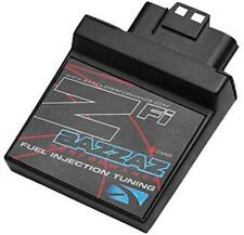 Bazzaz - F680 - Z-Fi Fuel Management System~