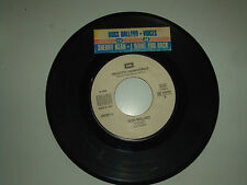 """Sherry Kean / Russ Ballard – Disco Vinile 45 Giri 7"""" Ed. Juke Box + Stickers"""