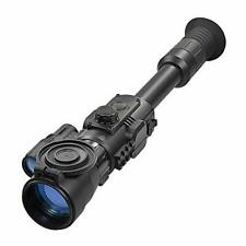 Yukon Photon Rt 6 × 50 S Nachtsicht Gewehr Visier Neues Modell
