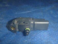 10-16 Jaguar XF XJ F-Type Land Rover LR4 Manifold Absolute Pressure Sensor OEM