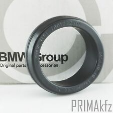 BMW Formdichtung Ladeluftkühler Ladeluftschlauch E46 E90 93 E60 E61 E65 67 X3 X5