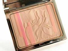 Clarins Palette Eclat Face & Blush Powder 10g Limited Edition