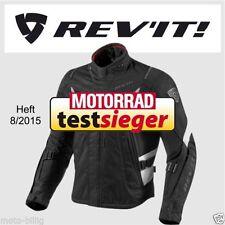 GORE TEX für den Sommer Motorrad-Jacken aus-Männer