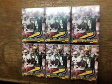 Sterling Sharpe Card Mega Lot
