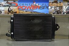 Honda OEM Cooling Radiator Comp 2004-2008 VTX1800 Motorcycle NEW 19010-MCV-R11