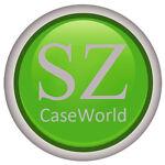SZ_CaseWorld