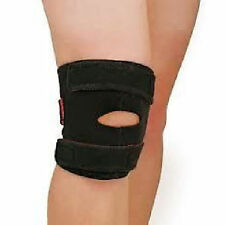 Thermoskin Orthopedic Products & Supports