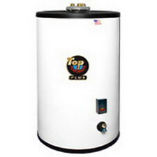 Vaughn Top Performer Plus Series S35TPP Indirect-Fired Water Heater, 35 gal