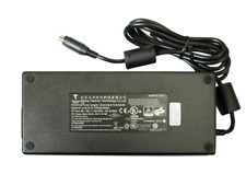 220W Power Supply for UP BOX / UP BOX+ / Cetus MK3 Heated Build Plate, US Stock