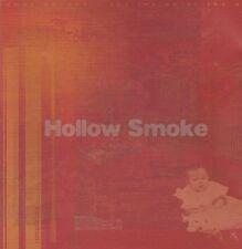 Hollow Smoke CD-Freed Unit,Bobby McGees,Dirty Backbeats,MJ Hibbett,Chapter24