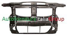 CALANDRA FRONTALE OSSATURA ANTERIORE BMW SERIE 3 E90 M-SPORT 05>11 2005>2011