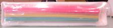 LIMA di cartone 10 pezzi Kordofan