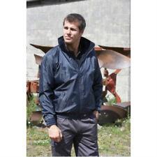 Dickies Workwear Lewis Chaqueta JW23500 Azul Marino Tamaño Medio Bnwt Último