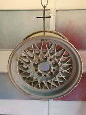 Alloy Wheel Hangers /hooks For Powder Coating Or Spraying (set of 4)
