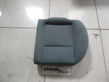 SEDUTA SINGOLA SINGOLA SEDILI POSTERIORI LATO SINISTRO SEAT IBIZA 1.2 B 5M 47KW