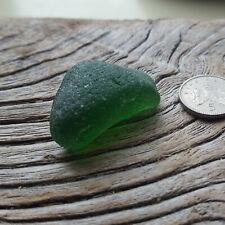 Chunkie - Natural Seaglass - 1 piece - art materials - Imogen's Beach