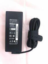 Original 19.5V 11.8A  230W RAZER RC30-024801 RZ09-02886 AC Power Adapter Charger