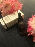MOROCCAN ROSE SUPERFOOD FACIAL OIL - LIMITED EDITION (15ml)