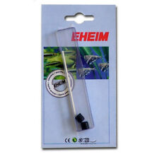 Eje ceramico EHEIM 7433710.Para filtro externo 2211/2213